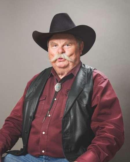 Collective Cowboy Shoots