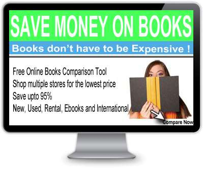 Affordable Education Sites