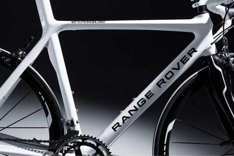 Rugged Concept Bicycles