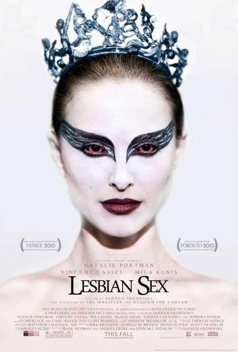 Artistic Filmvertising