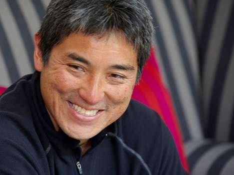 Enchantment - Guy Kawasaki's New Book Will Teach You to Delight