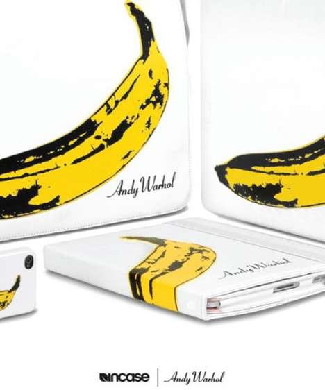 Pop Art Laptop Covers