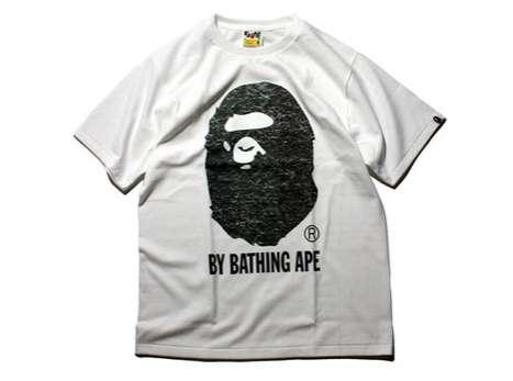 Designer Primate Apparel