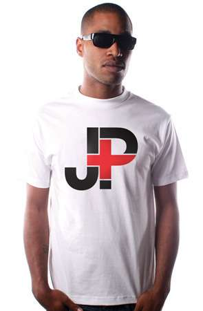 Disaster Donation Apparel - The Adapt Japan Relief T-Shirt Sale Proceeds Go to Earthquake Relief