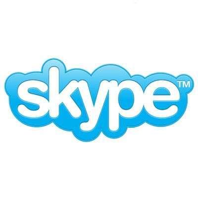 27 Skype Breakthroughs