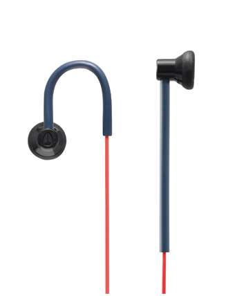 Comfy Moldable Earbuds