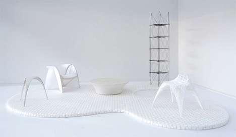 Featherweight Furniture