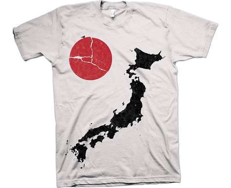 10 Japan-Aiding Innovations