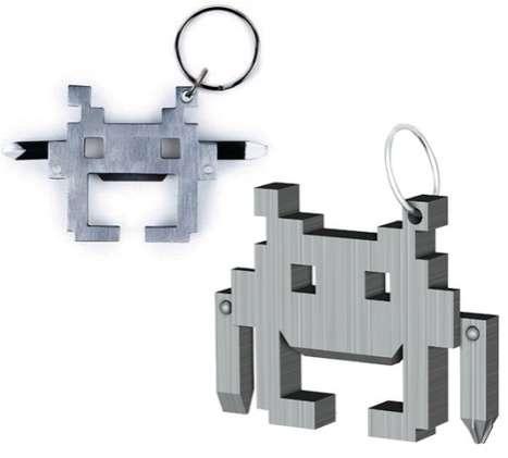 8-Bit Multi-Tools