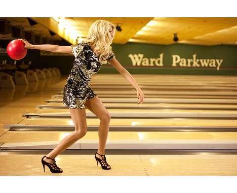 27 Bowling Ball Bonanzas