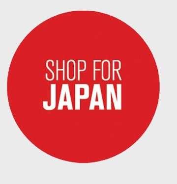 Charitable Shopping Sprees