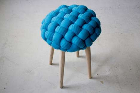 Crafty Furniture Sets