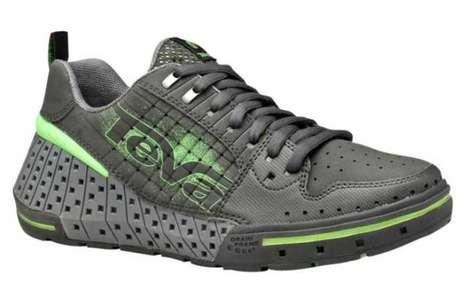 Aquatic Skate Shoes