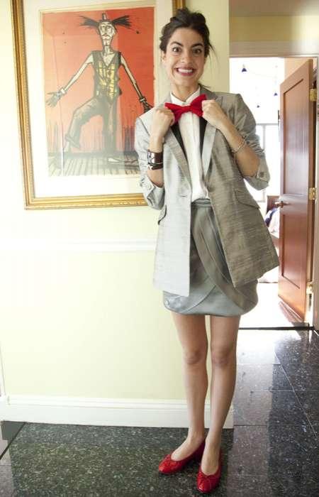 Unattractive Fashion Blogs