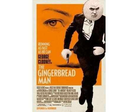 55 Fantastic Film Posters