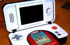 13 Handheld Gaming Mods