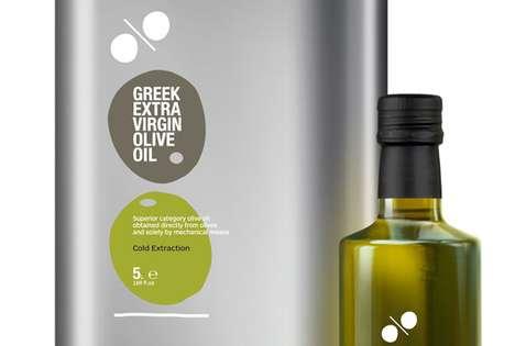 Symbolic Extract Branding