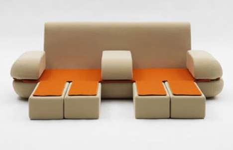 Flatpack Furnishings