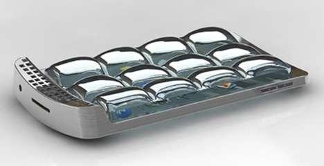 Bubbly Eco-Phones