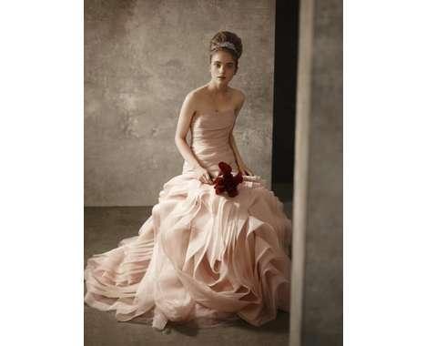 66 Whimsical Wedding Dresses