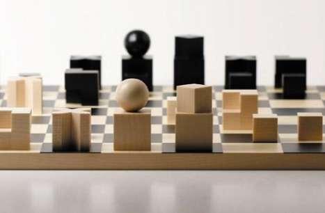 Minimalist Logic Games