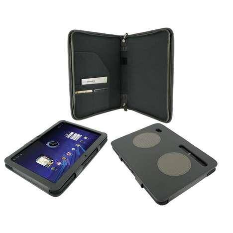 Portfolio Tablet Covers