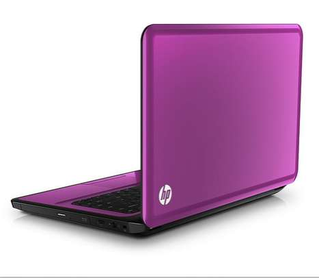 Spring-Colored Laptops