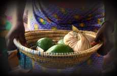 H2O-Supporting Coffee Companies - Three Avocados Helps to Provide Clean Water in Uganda