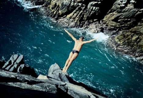 Epically Adventurous Photography