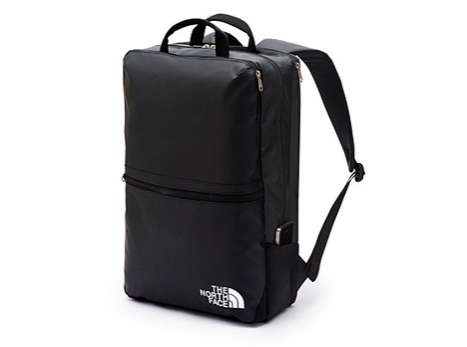 Stylish Gadget Packs