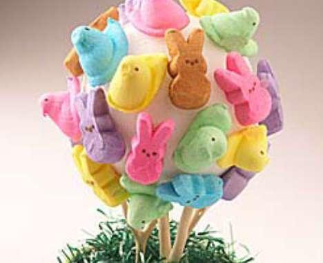 22 Delicious Easter Treats