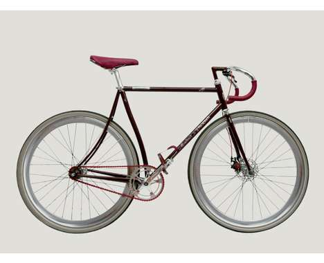 12 Awesome Automobile Bikes