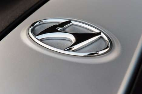 Automaker Daily Deals - Hyundai Becomes the First Automaker to Partner With Groupon