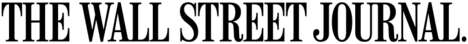 WSJ: Trend Hunter Featured as Workplace of the Day