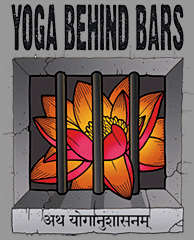 Yoga For Inmates