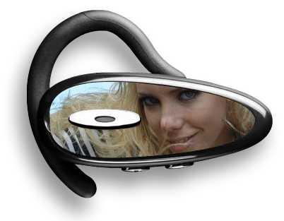 Custom Headsets
