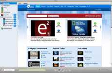 Best Free Open Source Video Browser, Aggregator, and Player