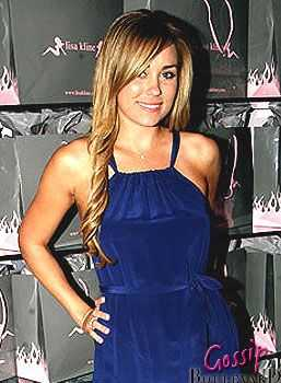 Lauren Conrad Designs Handbags