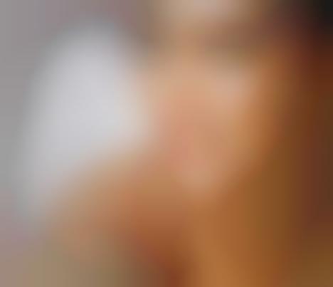 Celebrity Skin Campaign