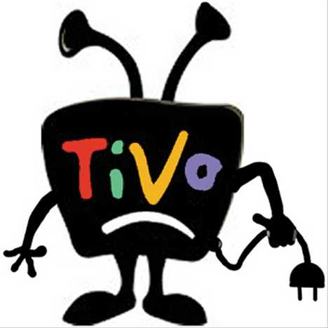 Interactive TiVo Ads