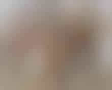 Jackson Five to Reunite