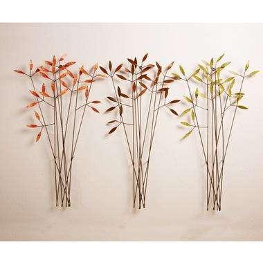 DIY Flora Decor