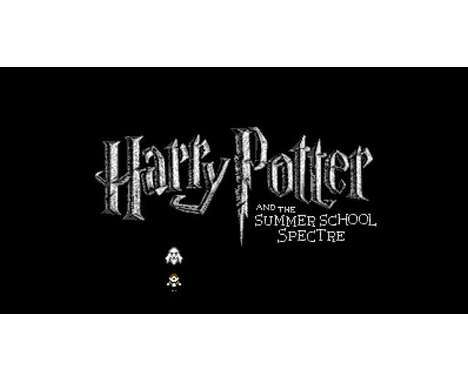 45 Magical Harry Potter Features