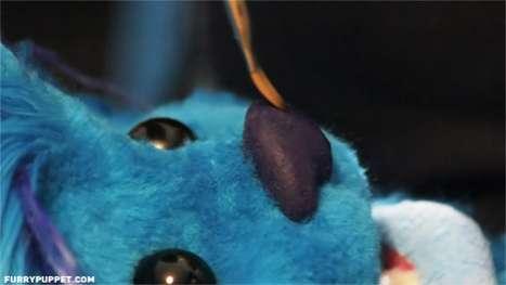 Blue Yeti Music Videos