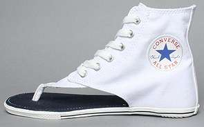 Classic Sneaker Sandals
