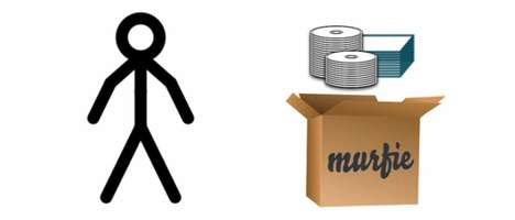 CD-Converting Music Sites