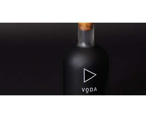 91 Branding Vodkavations