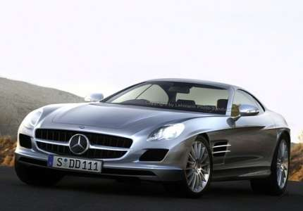 Luxury Car Collaborations
