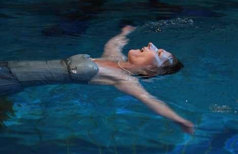 Underwater Operas