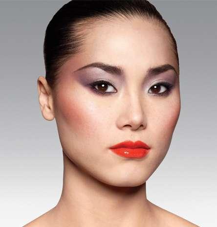 Virtual Beauty Tutorials